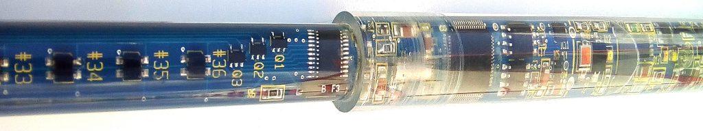 SediMeter SM4